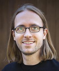 Paul Adrian Schulz