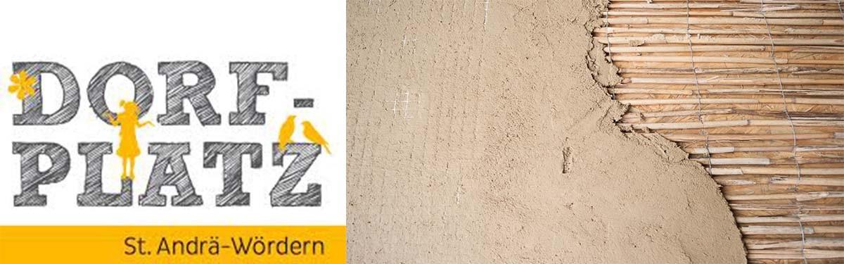 lehmputz selber machen heimwerker tipps thema innenausbau dachausbau anleitung selber machen. Black Bedroom Furniture Sets. Home Design Ideas